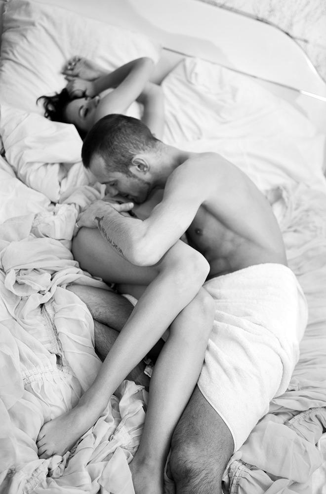 foto-erotika-lyubovnih-par