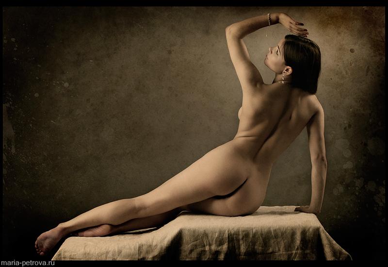 professionalnie-eroticheskaya-fotografiya